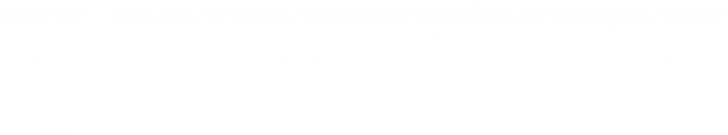 Договор24 лого
